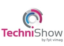 TechniShow 2018